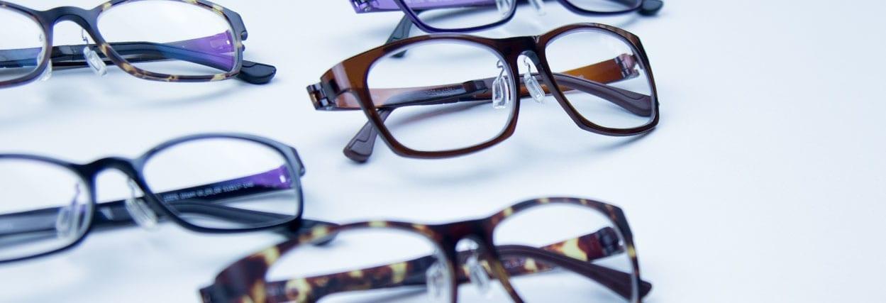 b7c9c685d Conheça os tipos de lentes para miopia | Lenscope