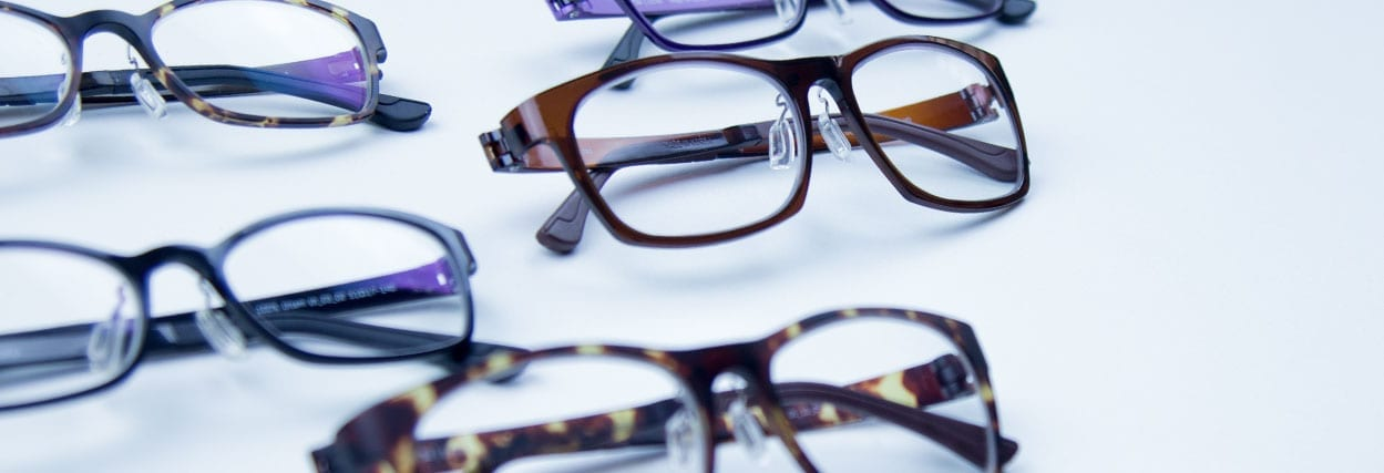 153479b5abb90 Conheça os tipos de lentes para miopia   Lenscope