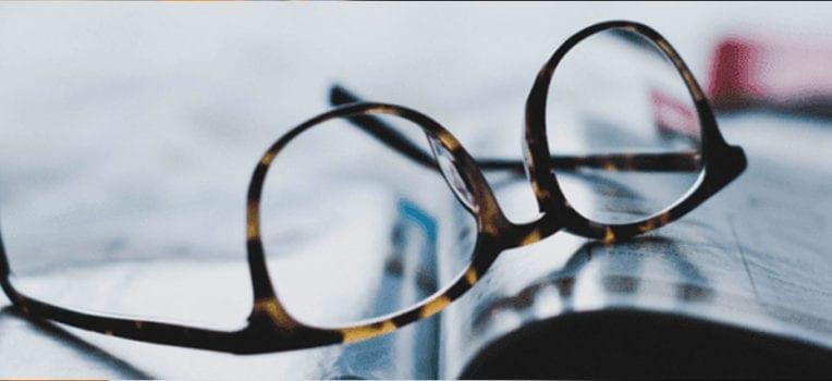 lentes para astigmatismo