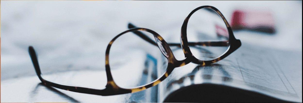 Lentes para astigmatismo  Conheça os tipos que existem   Lenscope 328f057b58
