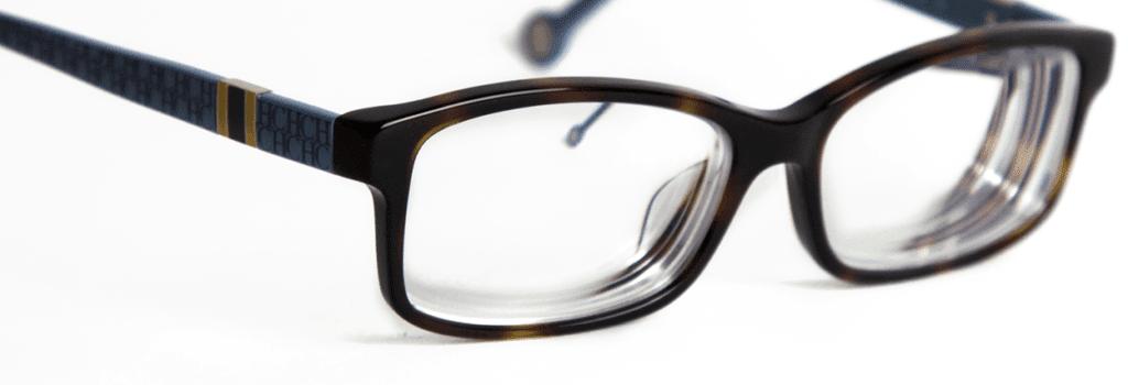 6 motivos pra você não fazer exame de vista grátis