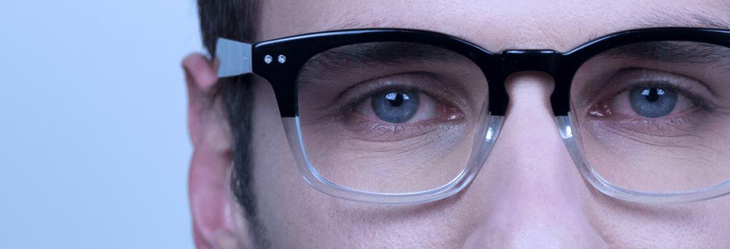 3bf783548 Por que meu grau de miopia aumenta todo ano? | Lenscope