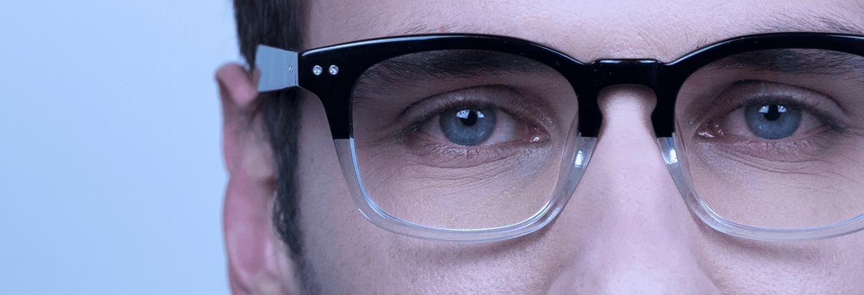 531080783 Problemas de visão mais comuns: veja os sintomas e tratamentos | Lenscope