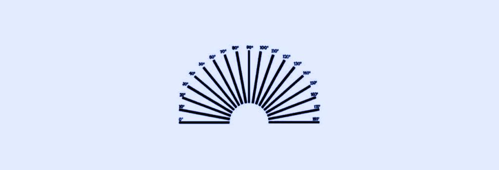 66ce19a15 Teste de Astigmatismo Online e Gratuito | Lenscope