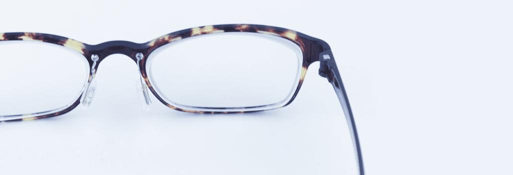 Lentes Transitions ou Fotossensíveis  Saiba qual é a melhor pra você    Lenscope 8d359988f7