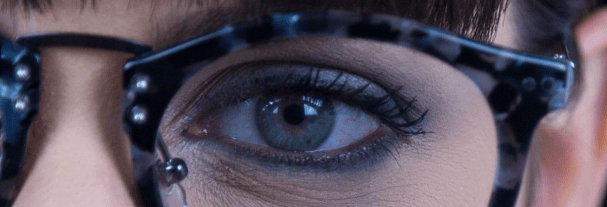 fffb80cdc9837 Você sabe a diferença entre miopia e astigmatismo    Lenscope
