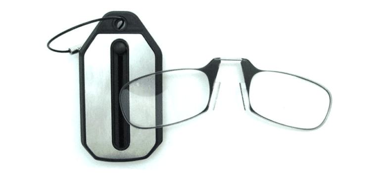 óculos de leitura baratinhos