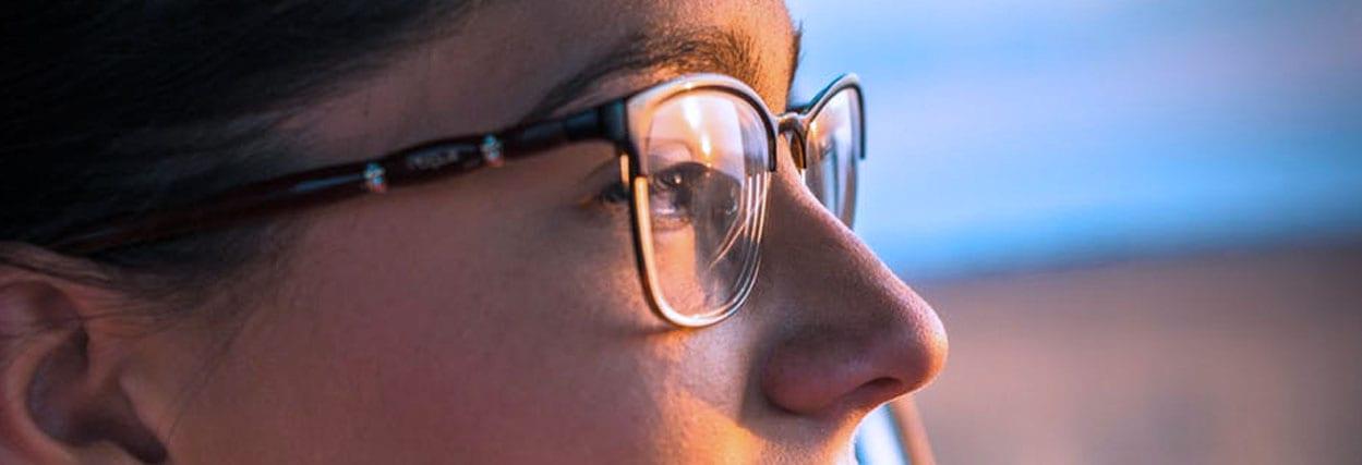 0d88012d5c254 Você tem miopia  Saiba como proteger os olhos do sol