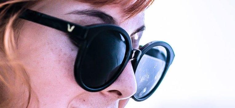 lentes pra óculos de sol com grau