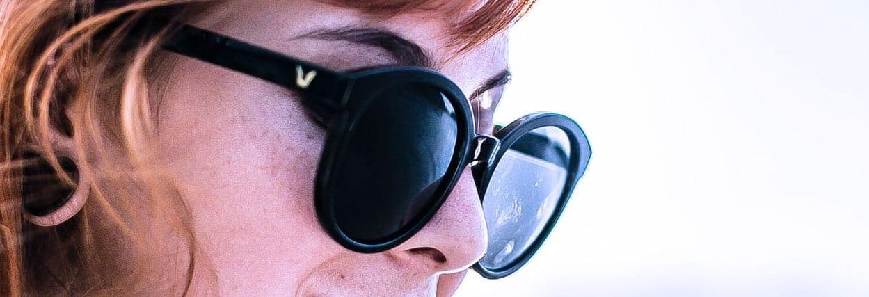 76581fe9eca20 Lentes pra óculos de sol com grau  Veja como escolher