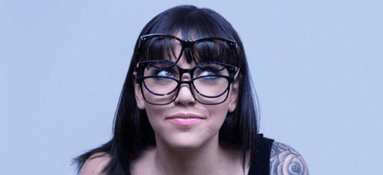 óculos online
