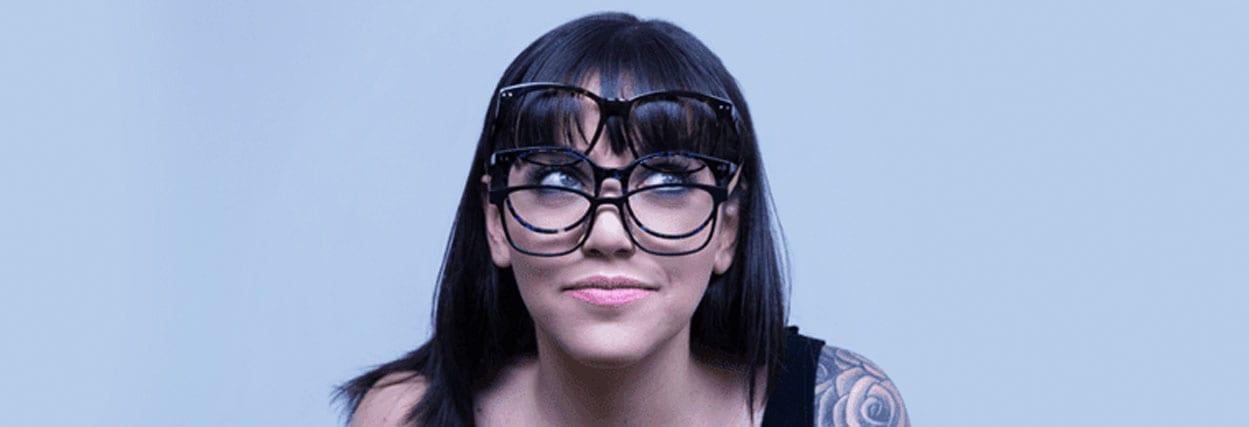 d8aa05695c5fa Dicas para comprar óculos online para o seu grau