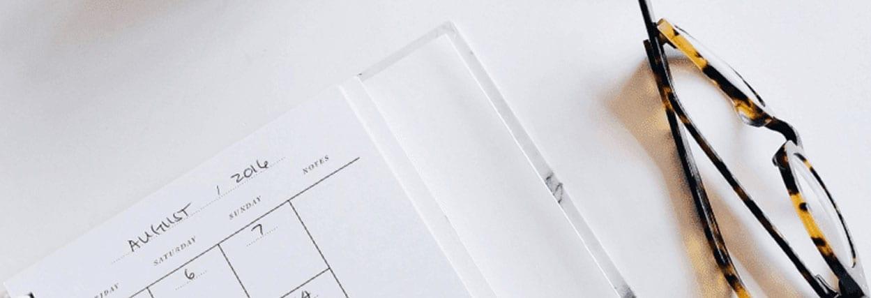 023d1f257 Receita de óculos vale por quanto tempo? | Lenscope