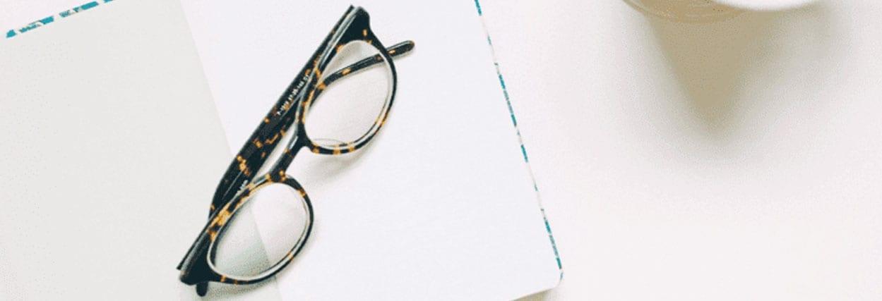 57933bef4c701 Você sabe o que são lentes digitais para óculos