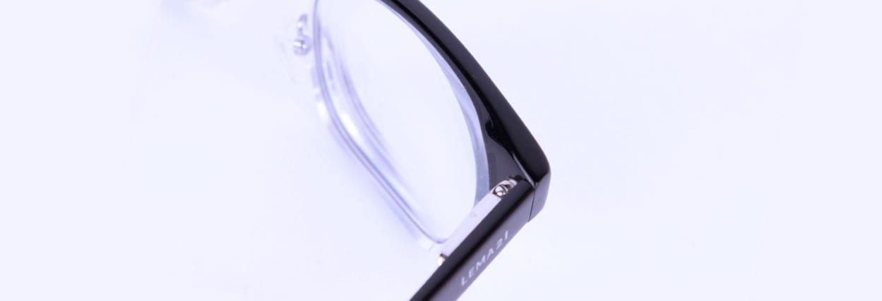 Lentes mais resistentes para alto grau  Conheça as Lentes Tokai 1.76    Lenscope 0d05eb12db