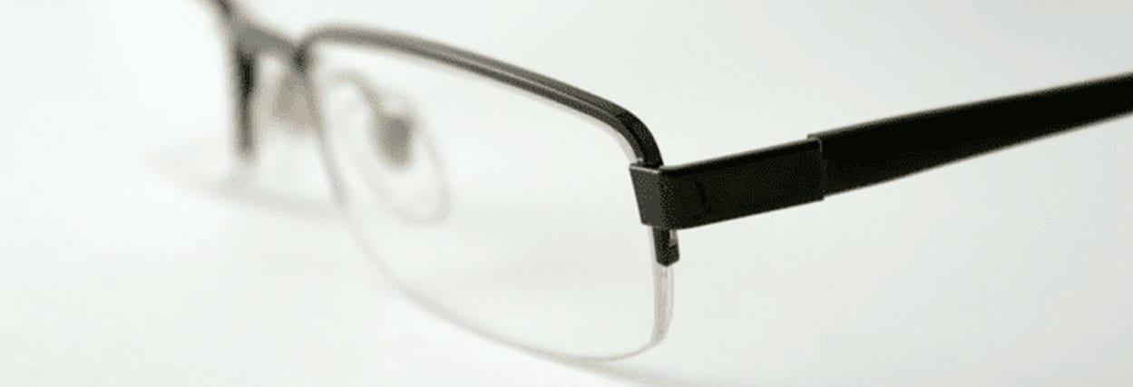bea39098c Como o grau do eixo do astigmatismo afeta a espessura da sua lente? |  Lenscope
