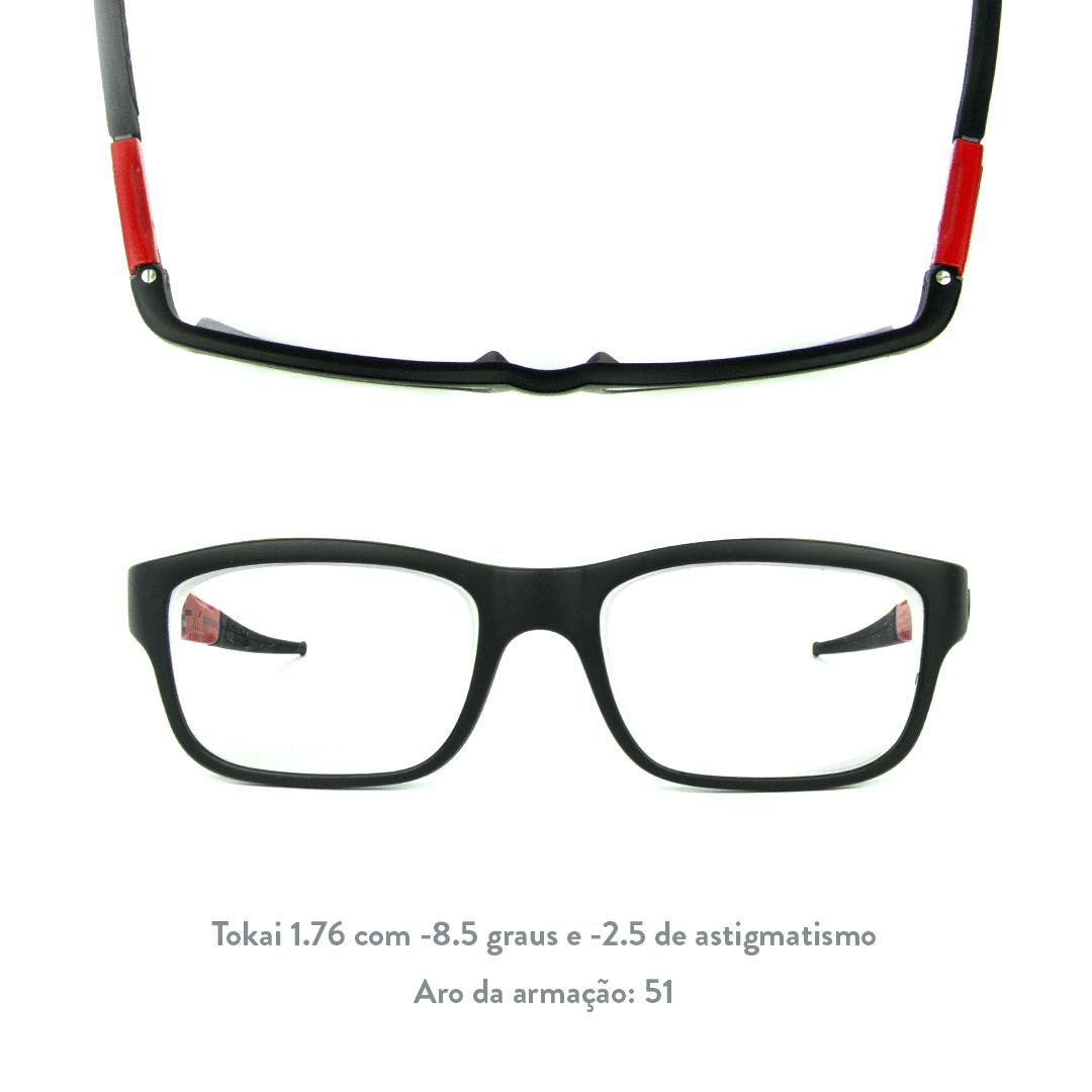 -8.5 de miopia e -2.5 de astigmatismo