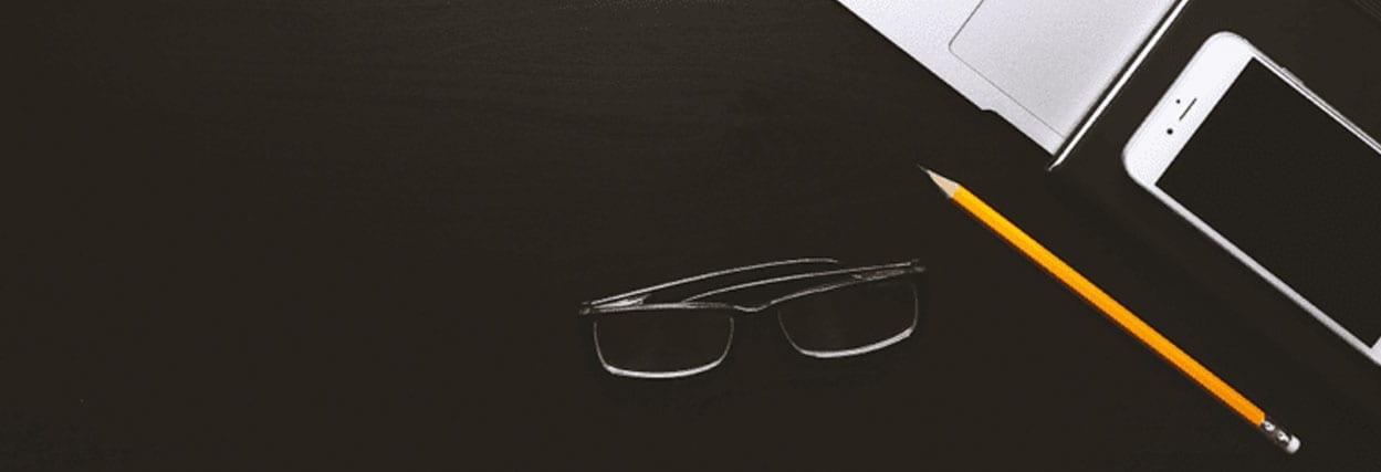 As melhores lentes para miopia   Lenscope c8871bdc1a