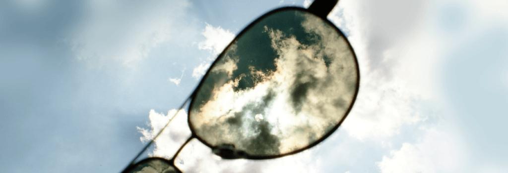 c2a06c2fd9ade As lentes Transitions são mesmo indicadas para você