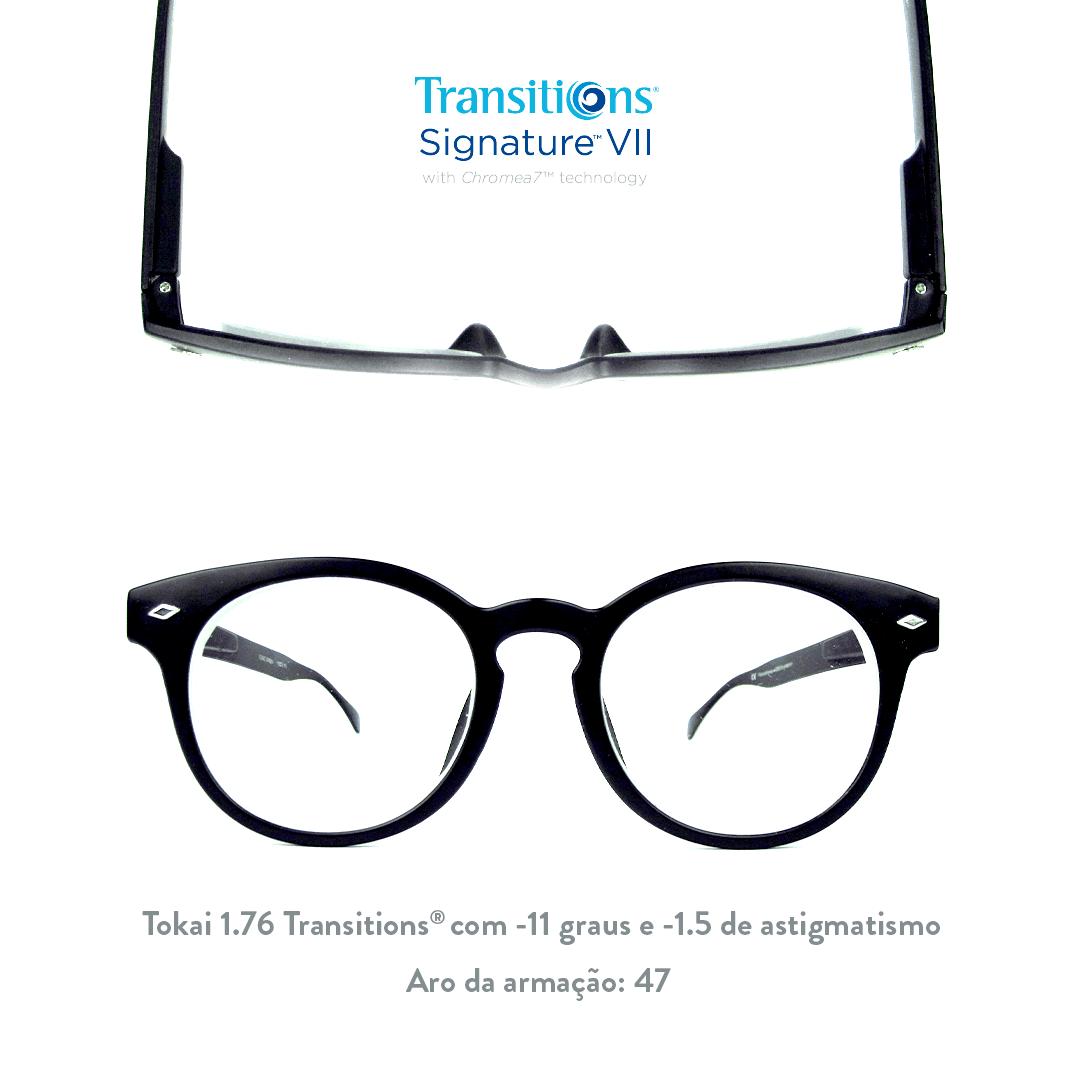-11 de miopia e -1.5 de astigmatismo