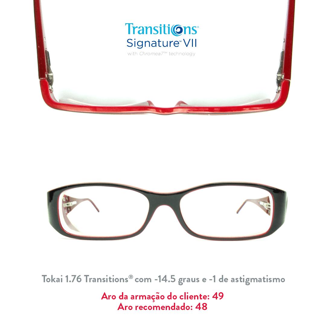 -14.5 de miopia e -1 de astigmatismo