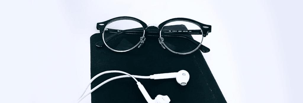 b6adb017b Por que você não deve comprar armação primeiro que as lentes? | Lenscope