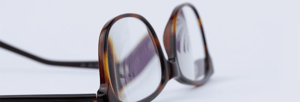 3028c6727 O que é hipermetropia | Lenscope