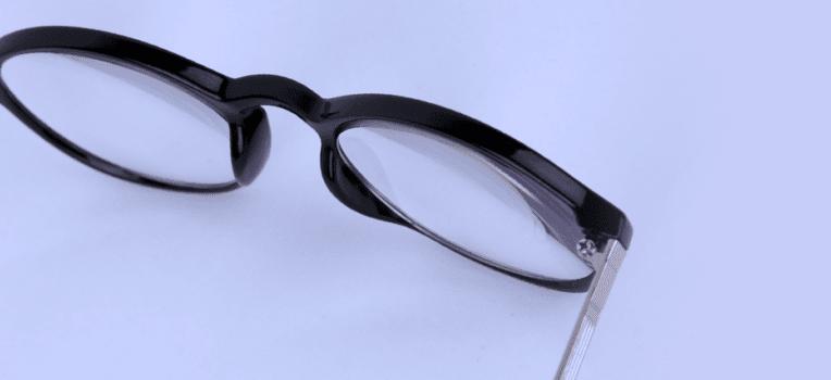 tipos de lentes para hipermetropia