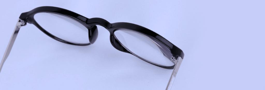 b9dd477a0f774 Para a correção de hipermetropia que lente usamos