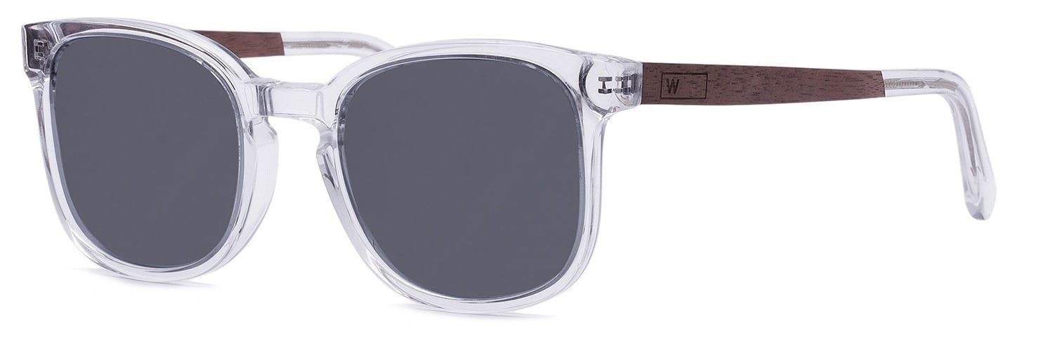 marcas de óculos