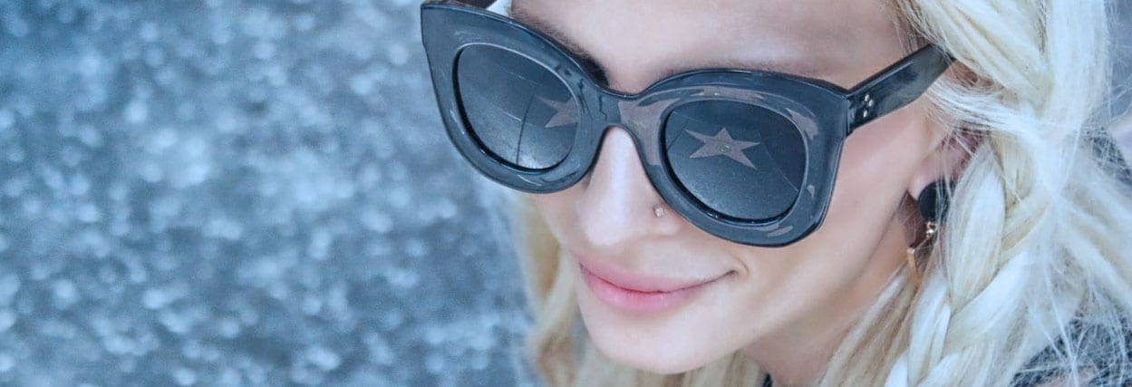 3a555ef02 As melhores marcas de óculos de sol e os valores no mercado | Lenscope