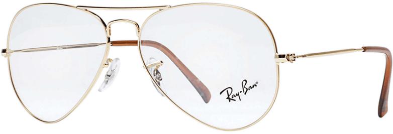marcas de óculos de grau