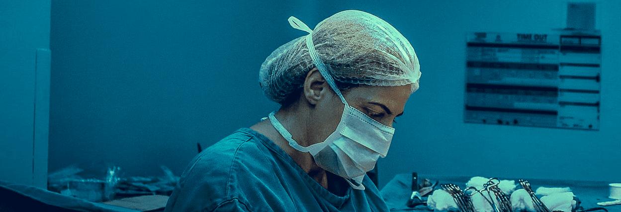 Cirurgia refrativa: o que é e como fazer?