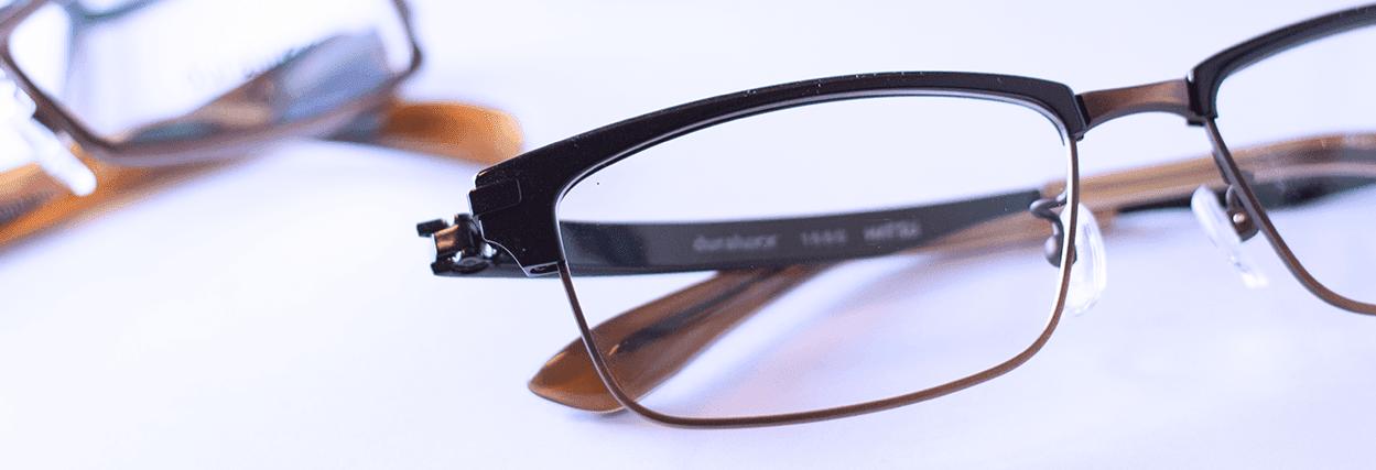 270eb150ab Lentes para astigmatismo da Lenscope | Lenscope
