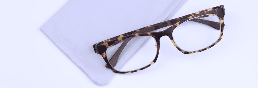 receita de astigmatismo