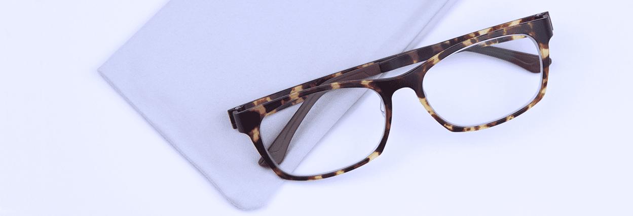 d702027dc2 Lendo a receita de astigmatismo para óculos | Lenscope