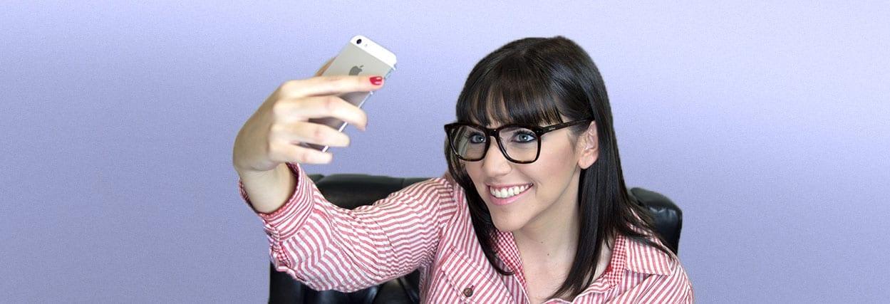 5 marcas de óculos de grau para quem tem estilo   Lenscope 85b5ec8e9f