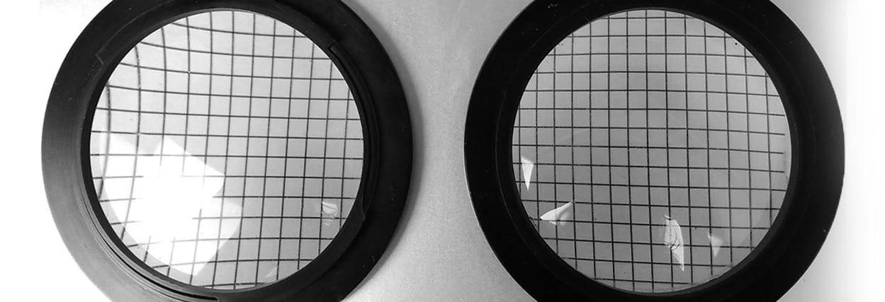 904e45627 Lentes asféricas ou esféricas: como ter lentes mais finas? | Lenscope