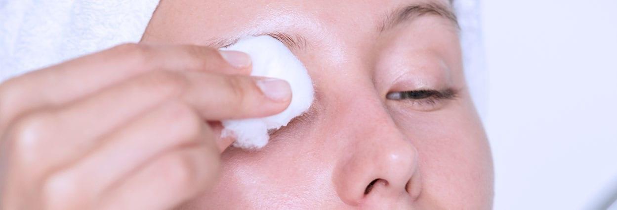 5 Hábitos saudáveis essenciais aos nossos olhos