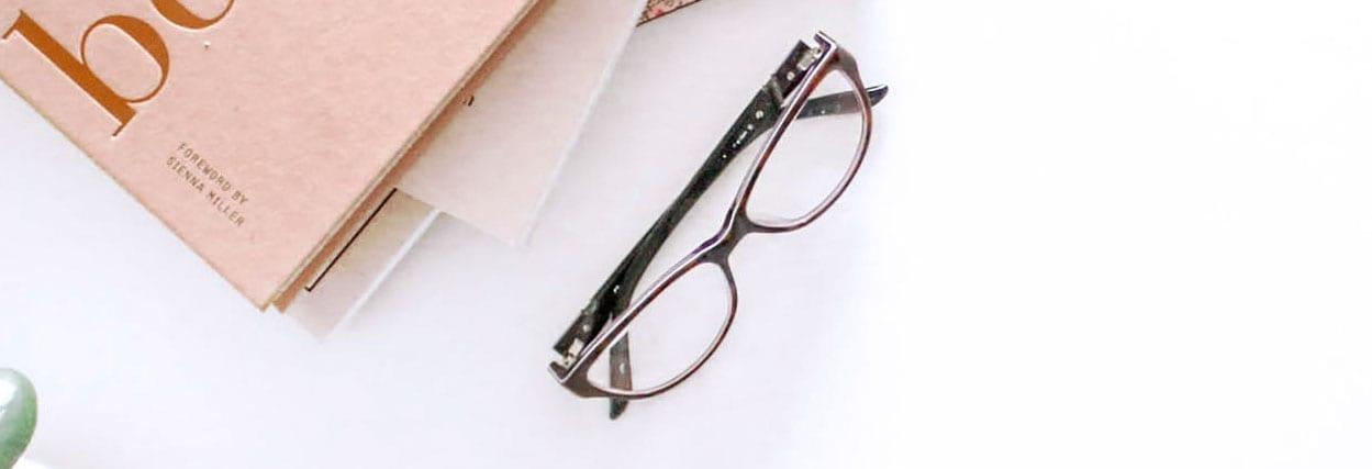 d27599a2c Marcas de lentes multifocais (Preços atualizados 2019) - O que ninguém  conta | Lenscope
