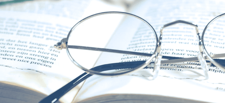 lentes multifocais Hoya