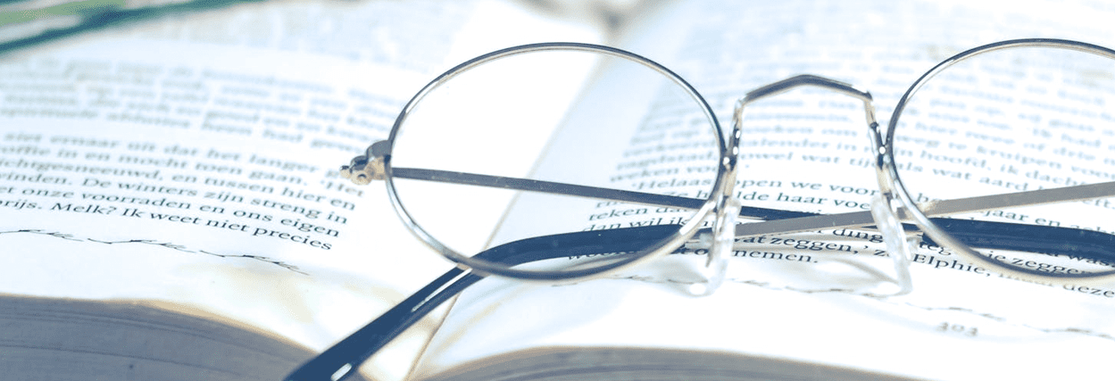 0bd8418bca Lentes multifocais Hoya e preços (tabela atualizada 2019) | Lenscope