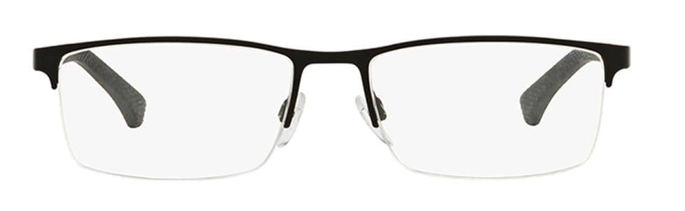 armação de óculos para miopia