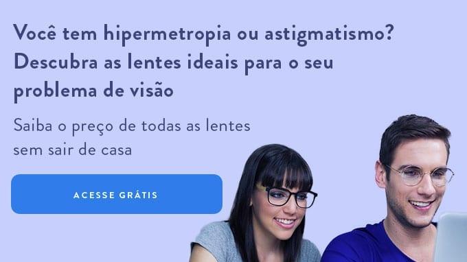 hipermetropia e astigmatismo