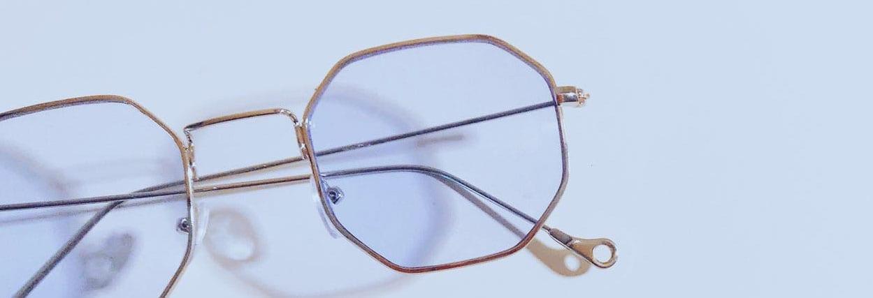 c1ae1b1b6 Armação de óculos barata: vale a pena? | Lenscope