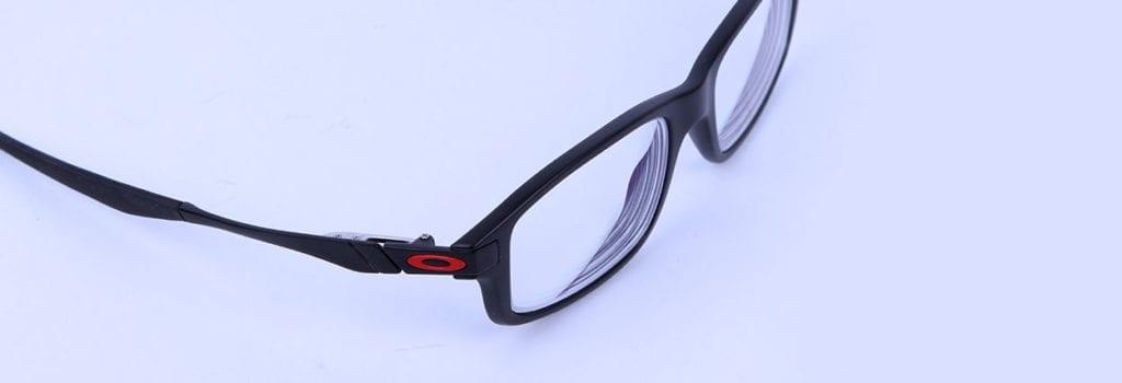 lentes para miopia da Lenscope