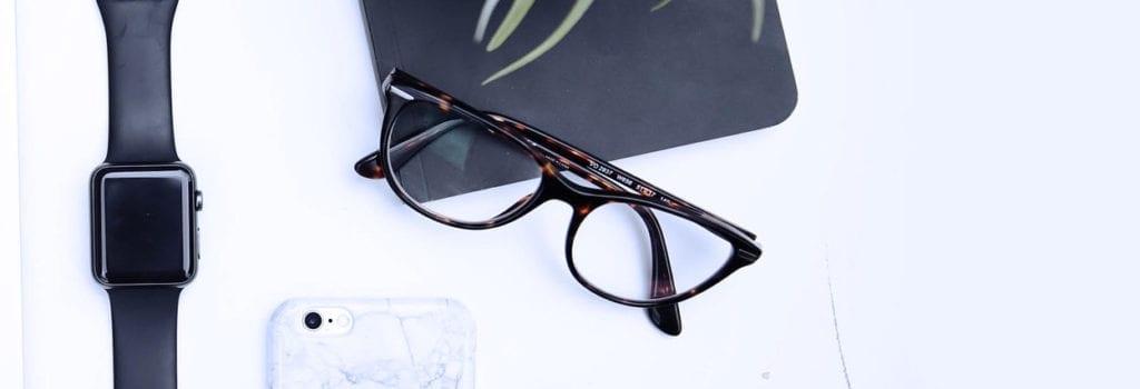 orçamento de óculos mais de 4 graus
