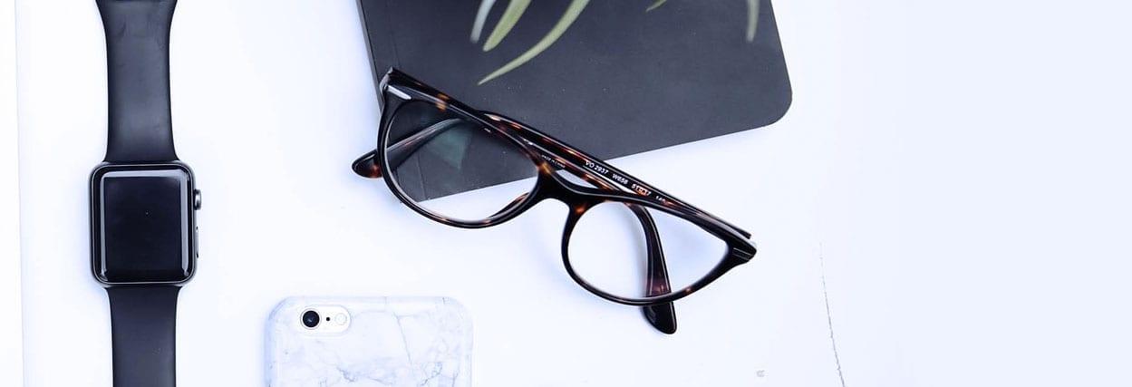 Como fazer orçamento de óculos mais de 4 graus?
