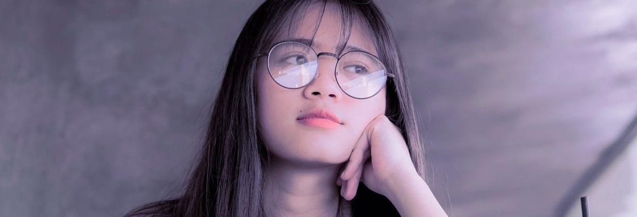 Mitos e verdades de quem precisa usar óculos