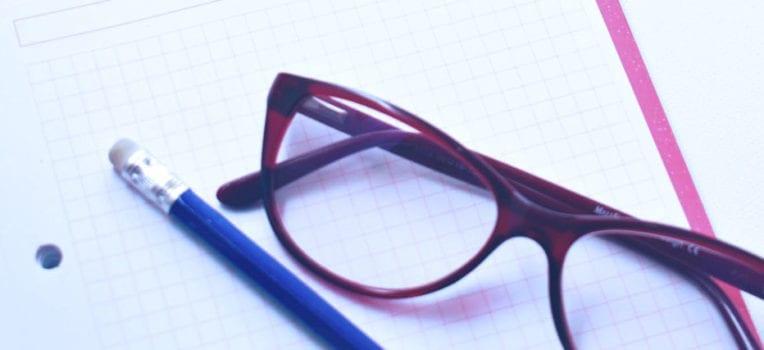 orçamento de lentes multifocais